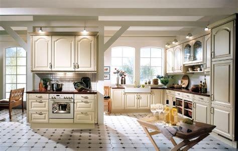 Stylish Ideas For German Kitchen Design   Interior design