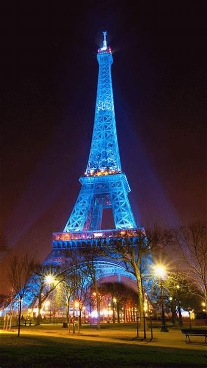 Eiffel Torre Paris Tower Tour Imagenes Ciudad