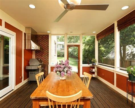 4 Seasons Home Decor : 23 Best Four Season Porch Images On Pinterest