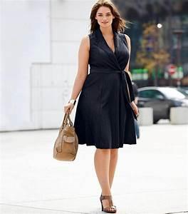mode femme jeune grande taille With vêtement femme grande taille fashion