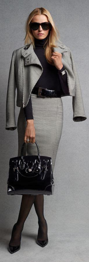 Best 25 Classic Womens Fashion Ideas On Pinterest Women