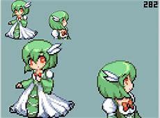 Moemon Emerald Pokedex | auto-kfz info