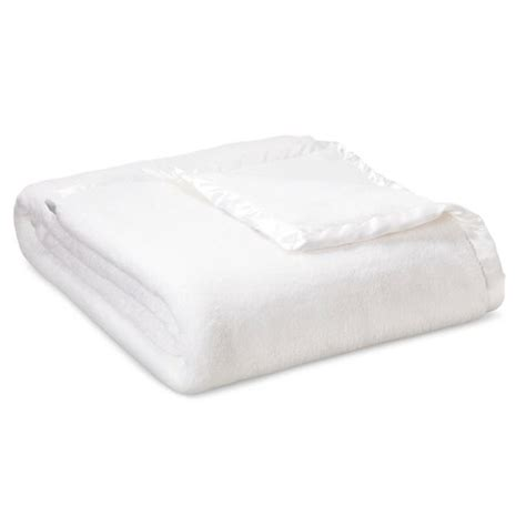 shabby chic fuzzy blanket shabby chic blanket target