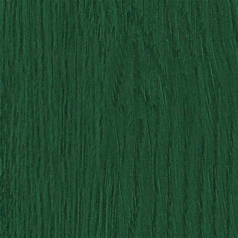 dark green stained wood texture seamless  hornak