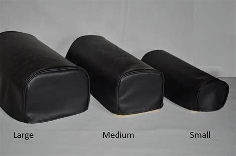 black pair of faux leather antimacassar chair sofa arm cap