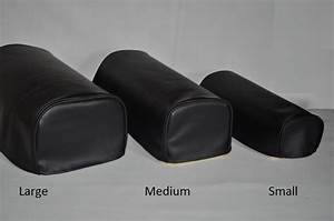 Black pair of faux leather antimacassar chair sofa arm cap for Couch arm covers grey