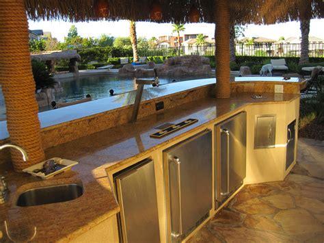 bbq outdoor kitchen islands barbecue island design manufacturing galaxy outdoor