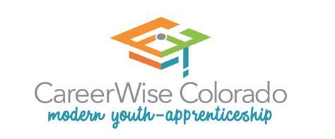 careerwise colorado eagle county kick vvp calendar