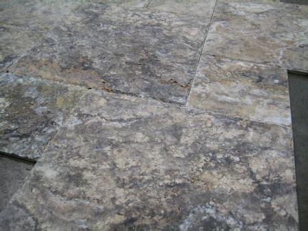 travertine floor kitchen 13 best travertine tile images on travertine 2918