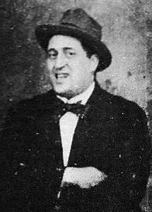 Biography and poems of Guillaume Apollinaire: Who is ...