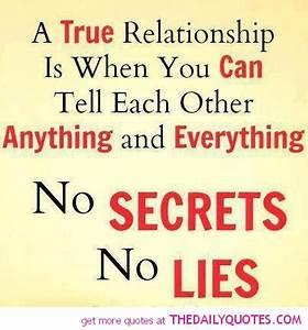 emo lie lied lies love quotes Quotes