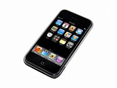 Iphone Generation Apple 1st Iphones Taken Oito