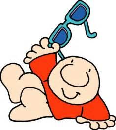 Ziggy Cartoon Character