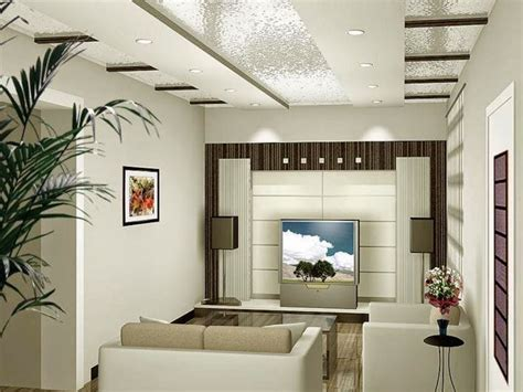 sell home interior products gallery painting material products