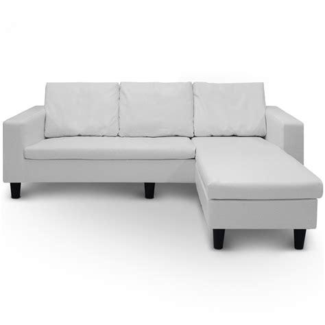 canapé d angle petit espace canapé d 39 angle petit