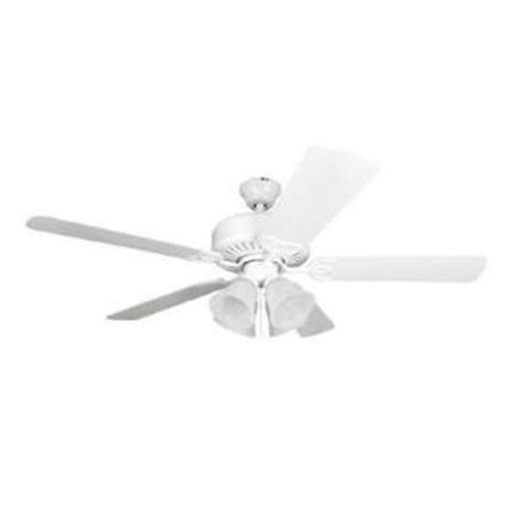 Harbor Ceiling Fan Troubleshooting by Harbor Fans Troubleshooting Harbor Shop