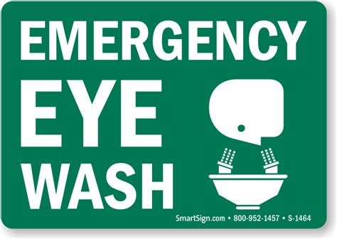 Emergency Eye Wash Labels, Eye Wash Signs. Vehicle Dealer Software History Degree Online. Get Visitors To Your Website. Green Smoothies For Weight Loss Recipes. Personal Injury Lawyer Wisconsin. Tampa Community Colleges Selling Seo Services. Network Simulation Software Open Source. Dentist In Cedar Rapids Speech To Text On Mac. School Psychology Program Saint Paul Plumbing