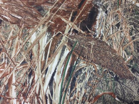 duck blind camo mossy oak duck blind twill camouflage fabric at lura s