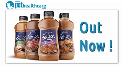 squeezy new sauce for dogs pethealthcare co zasqueezy