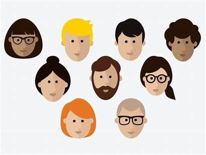 Cartoon Clientes Gifs Giphy Campanha Animated Animation