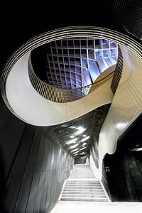 J Mayer H : metropol parasol the world s largest wooden structure yatzer ~ Markanthonyermac.com Haus und Dekorationen