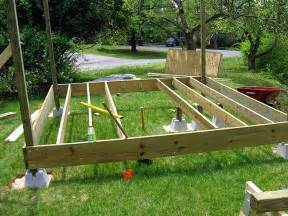 101 best images about let s build on decks sheds and shed blueprints
