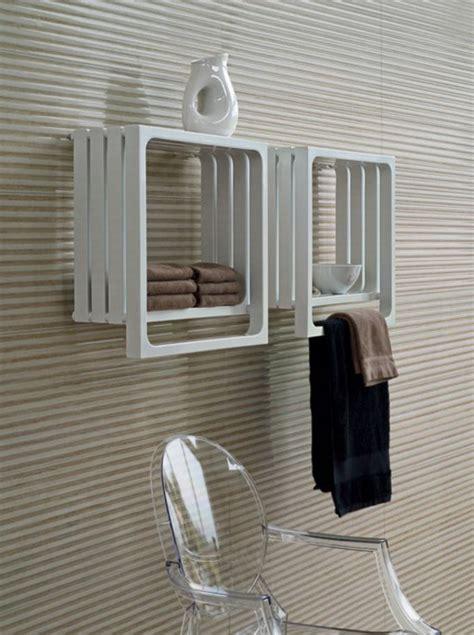 badezimmer handtuchhalter badezimmer blog