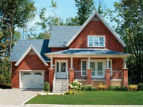 small house plans cottage small affordable house plans small cottage house plans