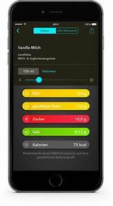 App Reiniger Kostenlos : foodcheck die lebensmittelampel die lebensmittelampel ~ Lizthompson.info Haus und Dekorationen