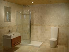 bathroom tile designs small bathrooms wall decor bathroom wall tiles ideas