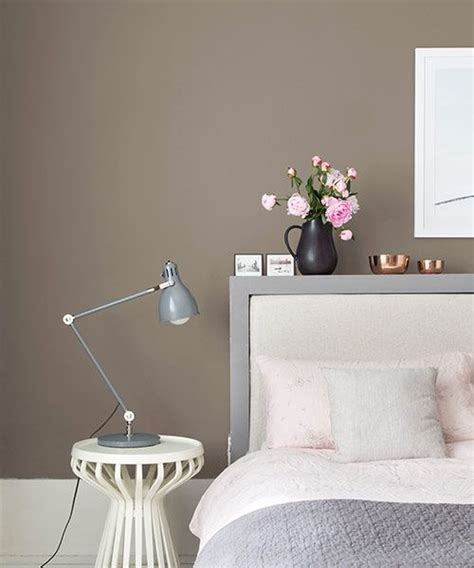 only 25 ideas about brown bedrooms on