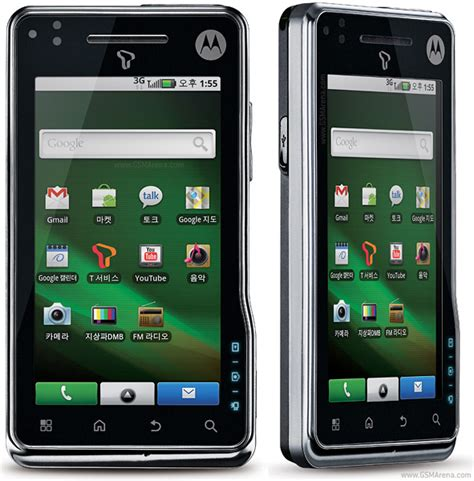 android price motorola reduces android phone prices in india just after