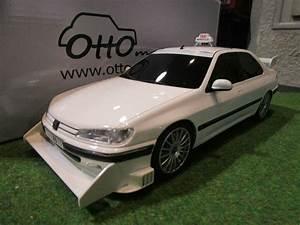 Filme De Voiture : peugeot 406 blanc film taxi 1 18 d ottomobile ot169 voiture miniature collection ebay ~ Medecine-chirurgie-esthetiques.com Avis de Voitures