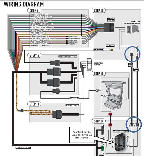 luxury pioneer avh x4800bs wiring diagram diagram diagram