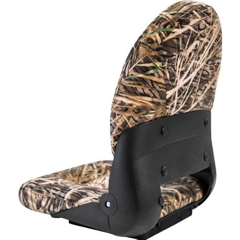 Academy Boat Chairs by Academy Tempress Navistyle Camo High Back Boat Seat