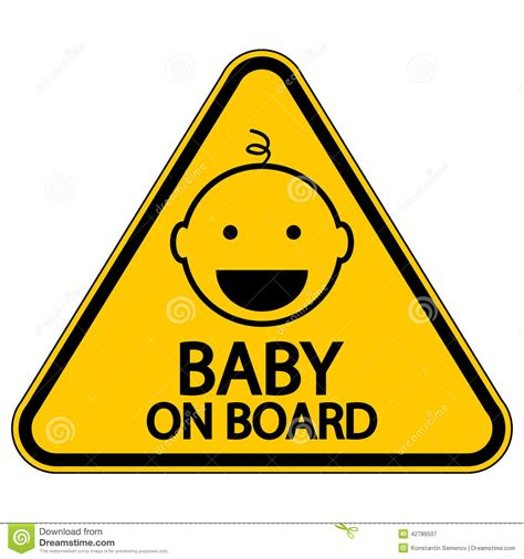 Baby On Board Sign Stock Vector Illustration Of Security. Restaurant Promotional Products. How Do I Get A Domain Name Abc Movers Boston. Buy Suntech Solar Panels Every Tire And Wheel. Johnny Appleseed By Steven Kellogg. 100 Centre Street New York Ny 10003. Feeding Schedule For 8 Month Old Breastfed Baby. Mcafee Endpoint Encryption Removal. Office Furniture High End Hair School Chicago