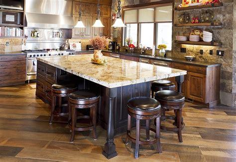 kitchen island decor ideas sensational kitchen islands ideas with seating decorating