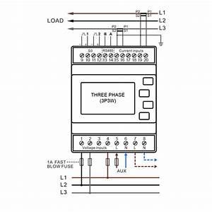 D H  Meters Ltd