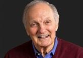 Alan Alda To Receive Lifetime Achievement Recipient Award ...