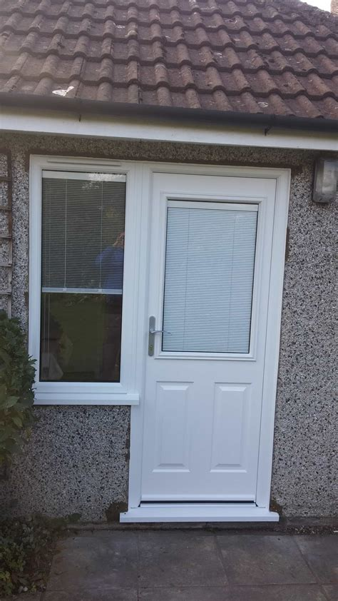 upvc doors front doors double doors sliding patio doors  surrey