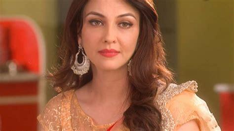 Bhabhi Ji Ghar Par Hai Actress Saumya Tandon Is Pregnant