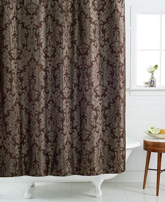 croscill argosy shower curtain shower curtains bed