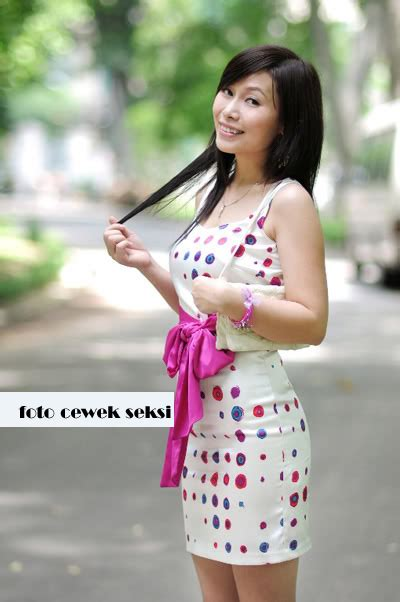 cewek korea cantik party join us