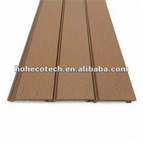exterior wpc wood plastic composite wall siding buy wood