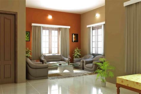 eye catching living room color schemes modern architecture concept