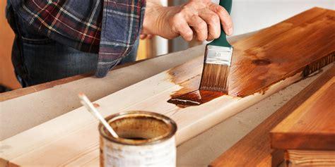 Holz Lasur Oder Lack by Lack Oder Lasur Wo Liegt Der Unterschied Der Ratgeber