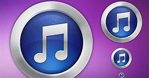10 Replacement Icons to Re-Beautify iTunes 10