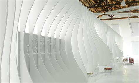 formakers enzo ferrari museum future systemsshiro studio