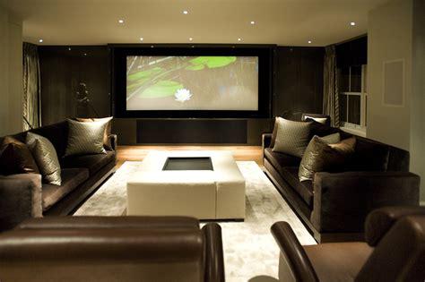 Tv Room Sofa by Kensington Tv Room The Sofa Chair Company