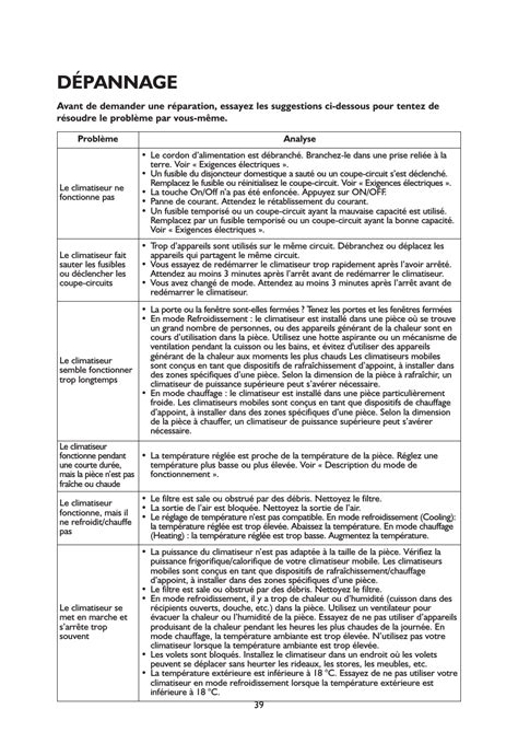 Groupon Resume Template by Resume Services Groupon Best Resume Format Word File